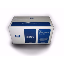 Fusor Kit Hp C4198a Original Nvo. Caja Cerrada Mod 4500 4550