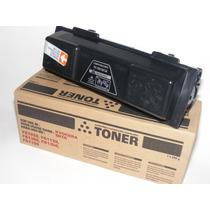 Cartucho Toner Kyocera Tk130-132-134-137-140-142-144-170-172