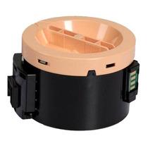 Toner Xerox 3010 3040 3045 Workcentre Laser Negro Compatible