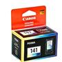 Cartucho Canon Cl-141 Color P/ Pixma Mg2110,mg3110,mg4110 52