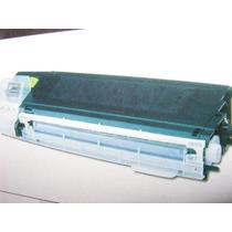 Cartucho Nuevo Compatible Sharp Al-1000/1010/1014/1200/1220