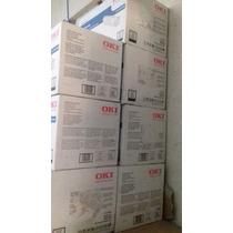 Cartuchos Toner Series B730 Nuevos Caja Sellada