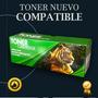 Toner Nuevos Compatibles Dell 1600