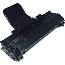 Toner Nuevo Compatible Para Samsung Ml-2010