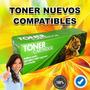 Toner Nuevo Compatible Con Lexmark 24038sl 24018sl Dell1