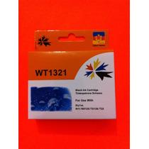Cartucho Para Epson 133 132 T22 Tx120 Compatible $35.00