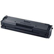 Toner Samsung 111 Mlt-d111s Nuevo Compatible