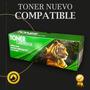 Toner Nuevo Compatible Con Hp Q6471a