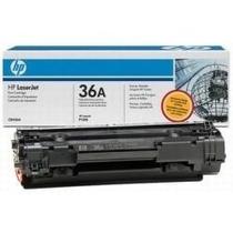 Toner Nuevo Compatible Con Hp 85a 36a 78a 35a Laser Mf4410