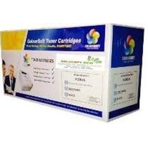 Cartucho Compatible Para Dell 330-2209