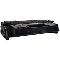 Cartucho Canon 120 / D1120 , D1150, D1170, D1180 , D1100