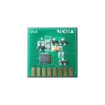 Chip Fotorreceptor Xerox C118 M118 Rend 60000 Imp. $220.00
