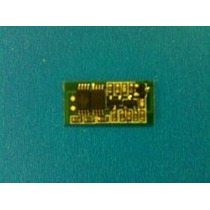 Chip Para Ricoh Mp C2000 2500 3000 20k Bk 15k Color