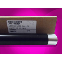 Rodillo De Calor Para Samsung Ml1610 Jc6600601a $180.00