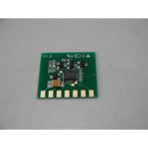 Chip Xerox Cilindro 5225/ 5230