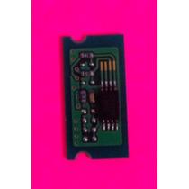 Chip Ricoh Cl4000 Spc 410 C411 420 Spc410 Toner 15000 Pags.