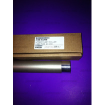 Rodillo De Calor Para Samsung Ml1910 $240.00