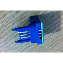 Chip Para Sharp Ar5015 5015n 5220 5316 5320 16000 Imp 90.00