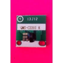Chip Para Konica Minolta Bizhub C 220 280 360 Drum