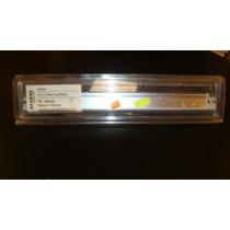 Lámina De Limpieza Canon Np7130