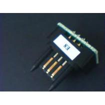 Chip Para Sharp Ar5220 Ar1415 Ar5220 Ar5223 18000 Imp $90