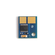 Chip Para Cartucho Lexmark E230 Series Y Dell 1700/1710