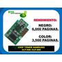 Chip Toner Samsung Clt-506 Clp-680