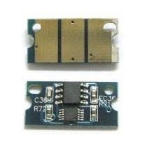 Chip Para Cartucho Xerox 6121