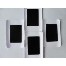 Chip Toner Kyocera Tk-1102 Fs-1024mfp / Fs-1124mfp / Fs-1110