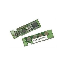 Chip Samsung Ml-2150/2550/2551 Samsung Ml-2150/2550 8k