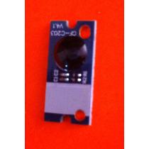 Chip Para Konica Minolta 8650 Drum 90000 Impresiones
