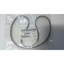 Xf9-0533-000 Waste Toner Timing Belt Ir8500/8070/np6551