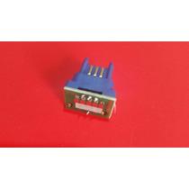 Chip Sharp Ar-5618/5620/5623/mx182/mx235/mx238/m202/m232 16k