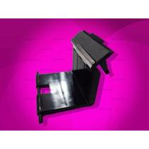 Pad De Separacion Para Samsung Ml2250