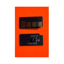 Chip Para Xerox 3220 3210 106r01487 Wc3210 Wc3220 4100 Pags