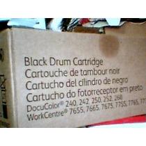 Xerox Docucolor 240/250 /260 Cartucho De Imagen 013r00602