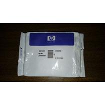 Cabezal De Impresión Hp 84 C5020a Light Cyan