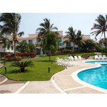 Acapulco Linda Casa Playa Renta Vacaciones Diamante Hotel