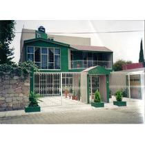 Casa Grande 18 Privados, Propio Aulas-consultorios-oficinas