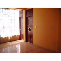 Casa Habitación (zona Ecatepec) Unico Dueño