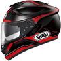 Tb Casco Para Moto Shoei Journey Gt-air