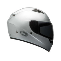 Bell Solid Adult Qualifier Full Face Motorcycle Helmet
