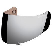 Dominio Icono 2/alliance/airframe Silver Shield Espejo
