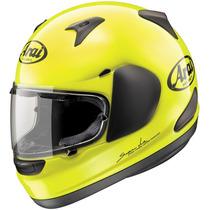 Arai Signet-q Helmet (sapphire Silver, Large)