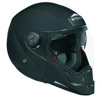 Tb Casco Stealth Phantom Convertible Helmet