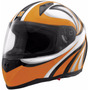 Jh Mica De Casco Sparx Tracker Stiletto Helmet Distinct Name