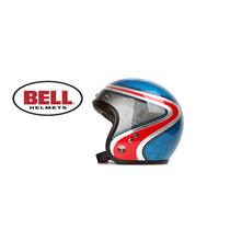 Casco Bell Custom 500 Edicion Especial Air Trix M Y L L
