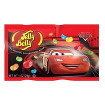 Pastillas De Caramelo - 3 Oz Bolsa - Caso 12 Conde