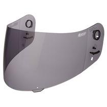 Dominio Icono 2/alliance/airframe Shield Luz Humo
