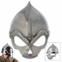 Historic Iron Crusader Collectible (entrega 3 - 4 Semanas)